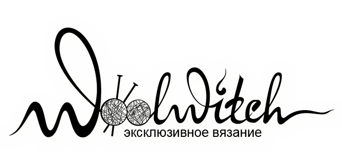 Зоя Вулвич